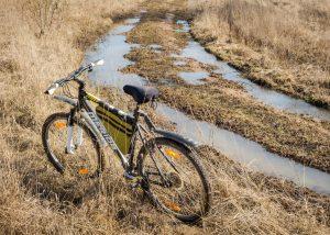 tips-bikes-slider-04.jpg