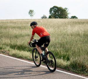 velvo-bike-features-04.jpg