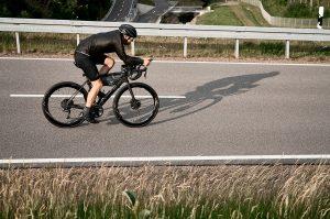 velvo-bike-image-bg.jpg