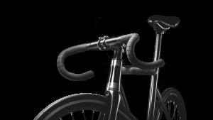 velvo-bike-slideshow-02.png